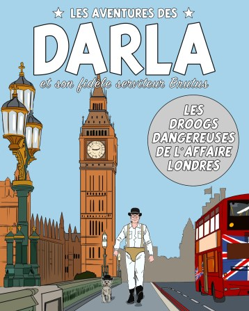 TIN-TIN-LONDON-DARLA-FINAL-WEB
