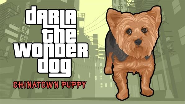 eta-CHINATOWN-puppy-TAKE-TWO