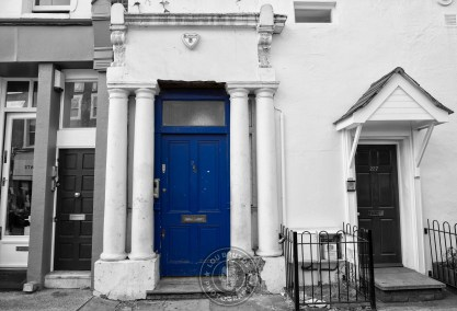 2018LONDON-049-1-blue-door-only-WEB