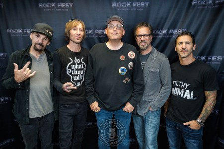 2018-ROCKFESTWI-016-1-web