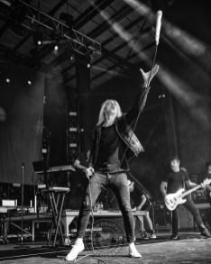 2018-ROCKFESTWI-71-1-web