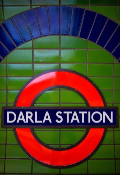 DARLA-STATION-TWO