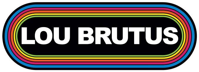 KLOS-BRUTUS-WEB copy