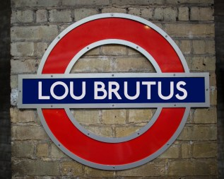 LONDON-TUBE-BRUTUS-ONE-WEB