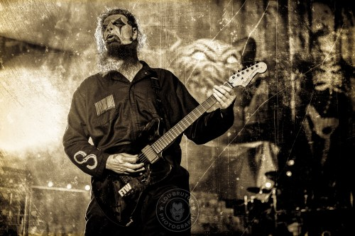 austin-slipknot-0028-1-WEB