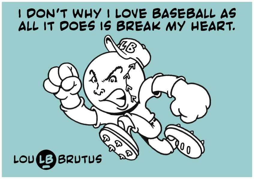 brutus-meme-baseball-heartbreak-web