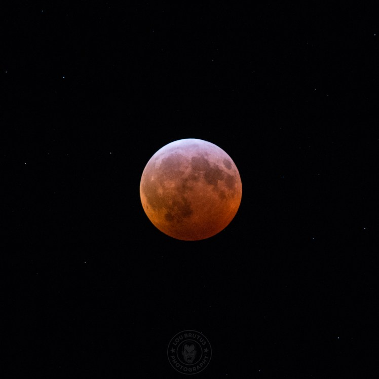 2019-lunar-eclipse-002-1-web