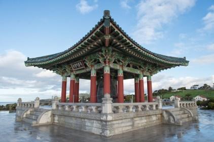 KOREAN-FRIENDSHIP-2019-02-1-WEB