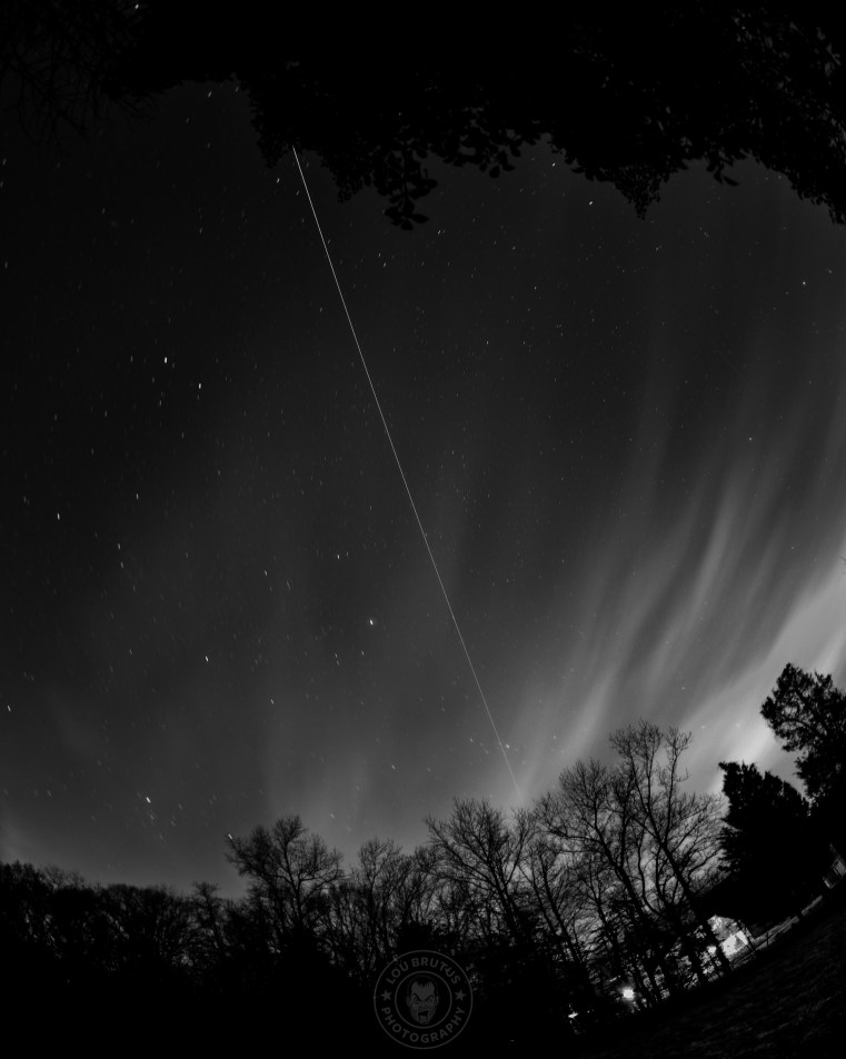 040619-iss-space-station-BW-1-WEB