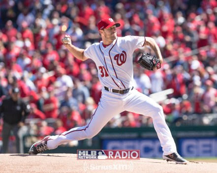 MLB2019-032819-METS-NATS-027-1st-pitch-of-season-1-web
