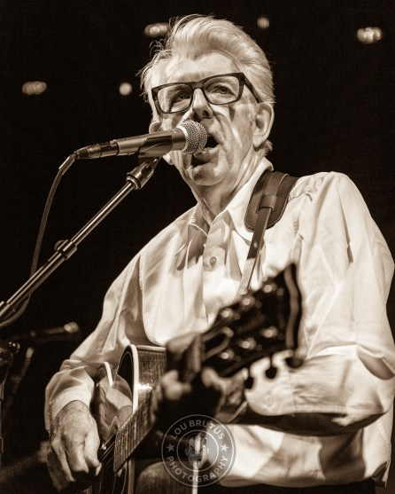 NICK-LOWE-040719-005-1-WEB