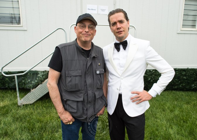 2019-SONIC-TEMPLE-025-THE-HIVES-1-WEB