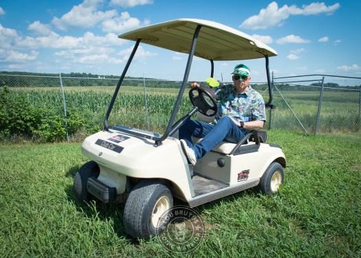2018 rockfest golf cart dr gonzo copy