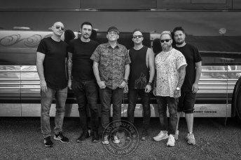 2019-ROCKFEST-071-1-WEB