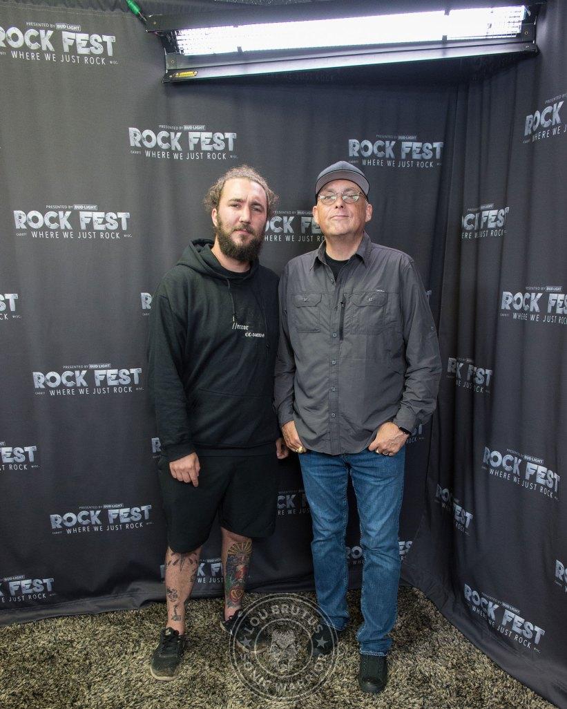2019-ROCKFESTWI-027-1-web