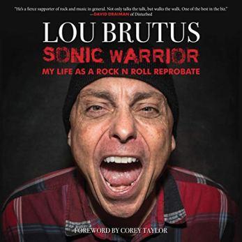 sonic-warrior-audio-book-cover