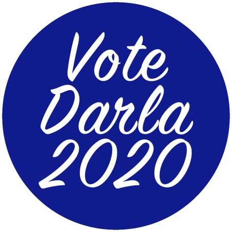 circle darla 2020
