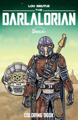 DARLALORIAN-11X17-coloring-book-scaled