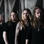 TYR Live Interview