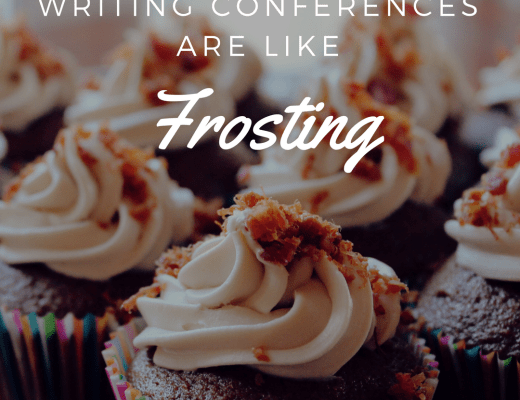 writing conference instruction