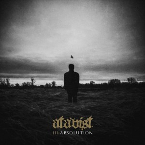 III:Absolution by Atavist
