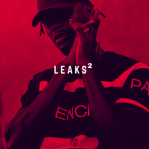 E.L. – Leaks 2 (Full Album)