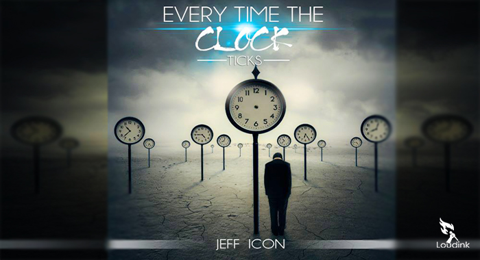 Every Time the Clock Ticks @ Loudink.net