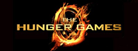 The_Hunger_Games_Logo @ Loudink