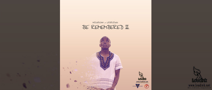 Be-Remembered-II-official-artwork-post