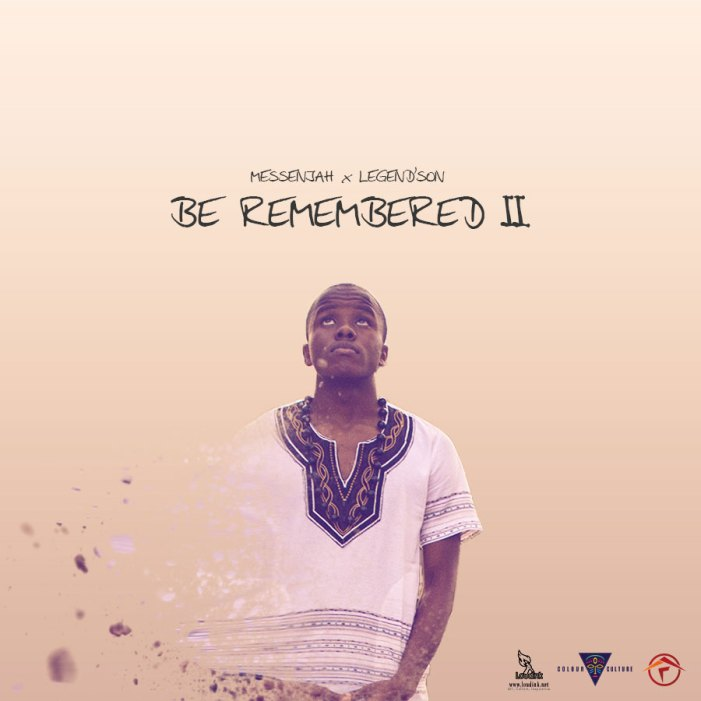 Be-Remembered-II-official-artwork