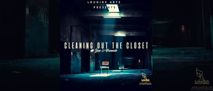 Cleaning-out-the-closet-official-cover-post