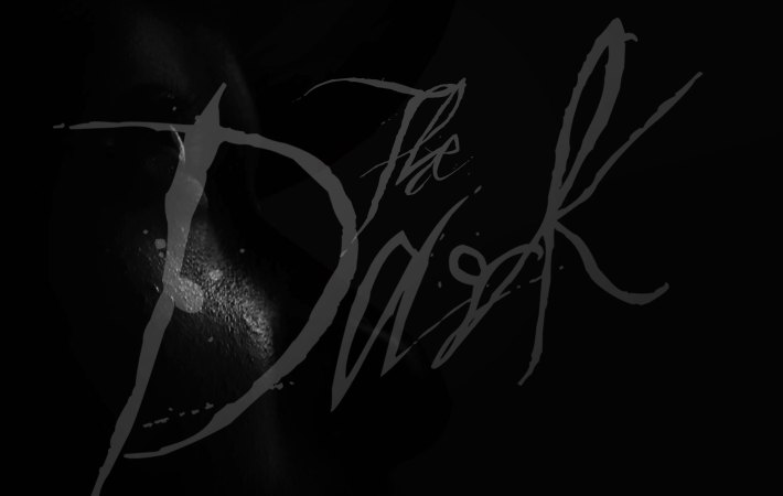 The-Dark-Official-Artwork