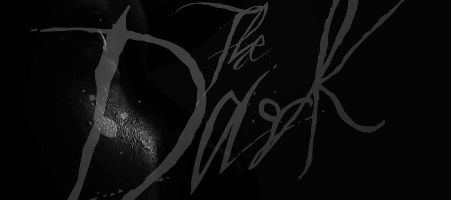 The-Dark-Official-Artwork