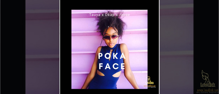 The-poka-Face-Official-Artwork-cover-post
