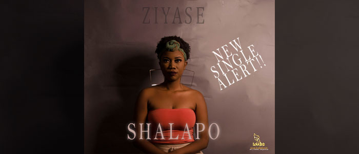shalapo-promotion-cover-Post