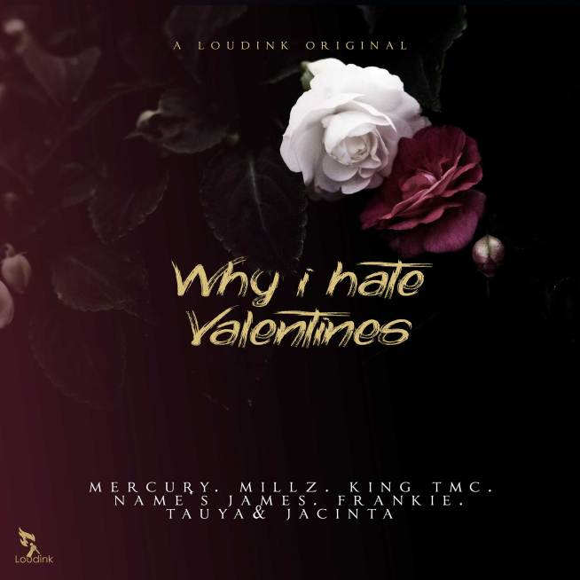 Why-I-Hate-Valentines-Official-Artwork