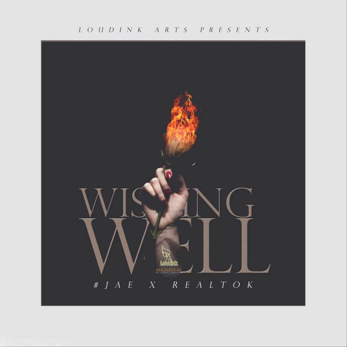 wishing-well-official-artwork-Jea-Realtok-Loudink