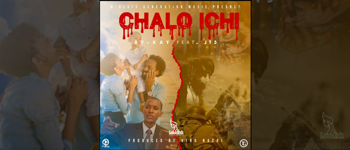 Chalo-ichi-post-cover-Loudink