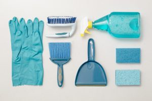 The Perfect Cleaning Company: Your Rental Benefits