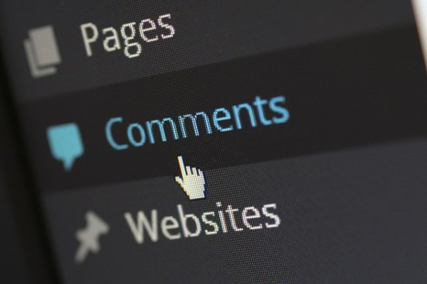 How To Disable or Turn-Off Comments on WordPress Posts