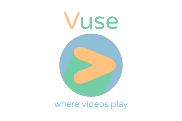 VUSE Videos – Discover & Share The Internet's Best Videos With Your Friends
