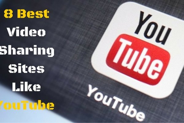 YouTube Alternatives: 8 Best Video Sharing Sites