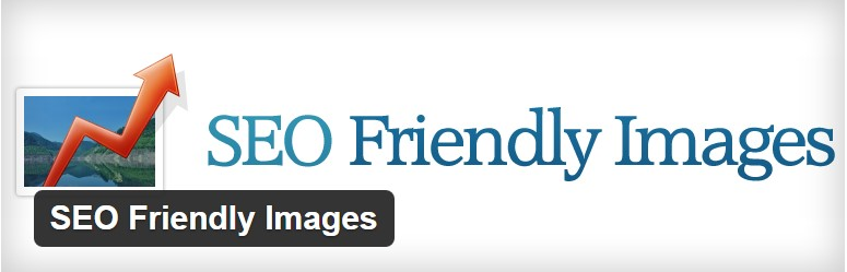 10 Best WordPress Image Optimization Plugins