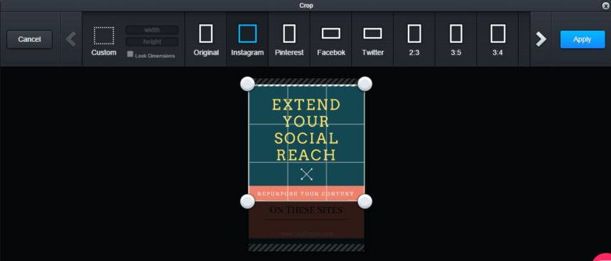 ViralTag Review A Perfect Social Media Visual Marketing Tool