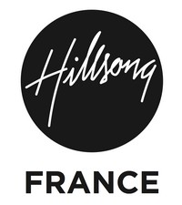 Logo Hillsong France