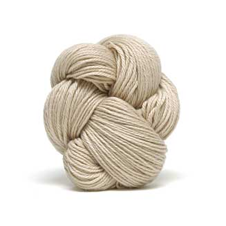 Champagne Louet Gems Superwash Merino Yarn