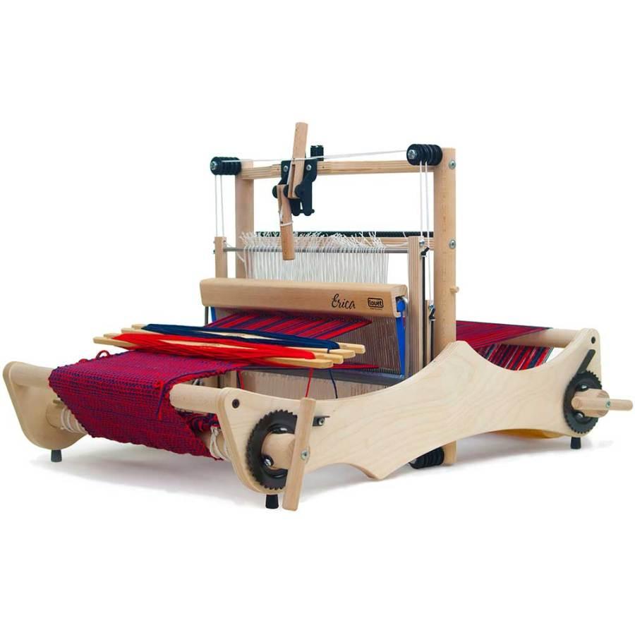 Louet Erica table loom