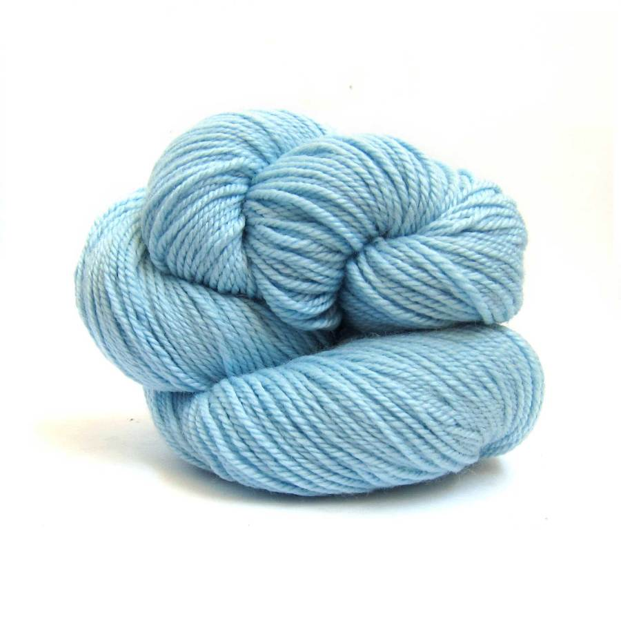 Blue Sky Louet Gems 100% Merino Superwash Yarn