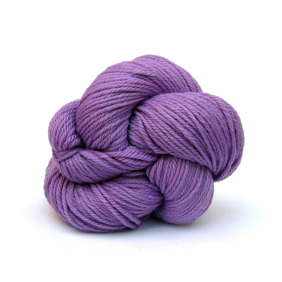 Lilac Louet Gems 100% Merino Superwash Yarn