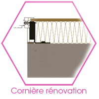 corniere-prdt